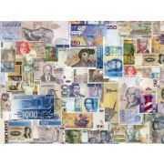 Heloc loan - Amiflex.ee