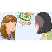 Банки кредиты онлайн - Amiflex.ee